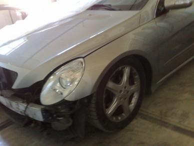 20101009565